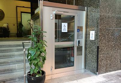 Lift_photo